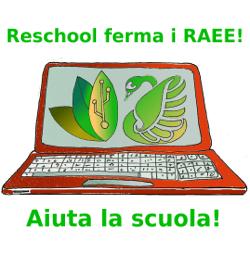 rechool_quadro_piccolo