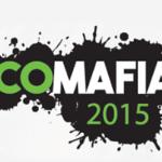 Dossier Ecomafie 2015: Lazio al 5° posto per reati ambientali, 2.255 infrazioni ambientali accertate con 6,1 illeciti al giorno.