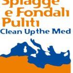 Spiagge libere e pulite! Al via il week end di spiagge e fondali puliti di Legambiente.