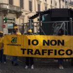 Allarme Inquinamento Atmosferico a Roma e nel Lazio, centraline di monitoraggio delle polveri sottili ovunque fuori limiti.