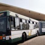 Atac lascia senza Bus le spiagge libere di Castelporziano e Capocotta