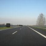 """Stop all'Autostrada Roma-Latina. Legambiente """"Sia abbandonata una progettazione inutile e dannosa, i fondi stanziati servano a mettere in sicurezza la Pontina e a migliorare la qualità del trasporto pubblico"""""""