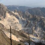 Legambiente, Rapporto cave 2014: una cava su sette è nel Lazio