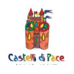 Visita guidata in abiti d'epoca al Castello, degustazione di prodotti locali