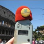 Movida a Roma, Legambiente: limiti rumore superati in tutte le zone monitorate.