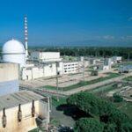 Tavolo della trasparenza sullo smantellamento della ex centrale nucleare di Borgo Sabotino
