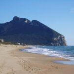 Legambiente plaude all'affidamento della gestione della SIC-ZSC marino al Parco del Circeo