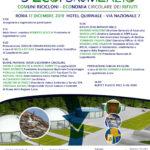 3° Ecoforum del Lazio