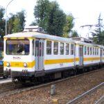 Trenino della Casilina: progetto in commissione trasporti del Comune