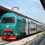 Trasporto pubblico, riparte Pendolaria di Legambiente: la Roma Viterbo tra le peggiori linee d'Italia.