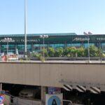 Aeroporto Fiumicino, Legambiente: aderiamo a manifestazione contro speculazione, raddoppio inutile e devastante