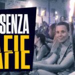 """Settimana della Legalità – Il premio """"Amico della legalità"""" di Legambiente"""