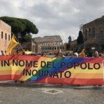 Ecosistema Urbano 2017, Roma verso il fondo della classifica nella sostenibilità ambientale, scende al 88° pos to, perse 33 posizioni in 10 anni