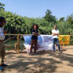 Goletta Verde 2020: I Risultati Finali Delle Analisi Nel Mare Del Lazio