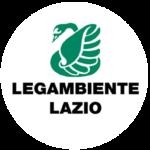 Legambiente Lazio partecipa a iniziative in ricordo Ugo Forno