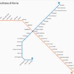 Metro A Battistini – Torrevecchia: basta scambio finanziamernti per prolungamenti con cemento e nuove cubature.