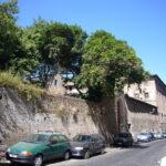 Metro C, Legambiente: no al taglio degli alberi di Villa Rivaldi