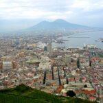 Terra dei Fuochi, anche dal Lazio alla manifestazione nazionale a Napoli