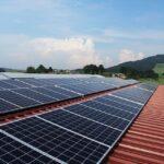 Legambiente in audizione regionale sul Piano Energetico del Lazio