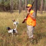 Legambiente su caccia: no a più giorni e più specie nel nuovo calendario venatorio