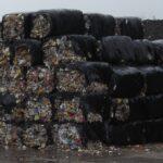 Arresti a Frosinone per corruzione negli appalti dei rifiuti