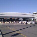Rumore Aeroporto Roma Ciampino, Legambiente: risultati su bambini agghiaccianti, ridurre subito voli.