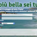 Guida Blu 2014: rimane immutata la classifica delle vele nel Lazio
