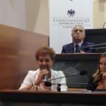 """""""SOSTENIBILITA' INNOVAZIONE E COMPETITIVITA'"""": ripensare il turismo tra identità e sostenibilità"""
