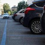 Roma. Ipotesi prolungamento del parcheggio gratis sulle Strisce Blu, Legambiente contraria