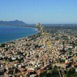 Legambiente Plaude all'intervento di prolungamento della rete di raccolta delle acque reflue della costa di Levante di Terracina