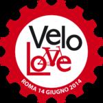 Il 14 giugno c'è #Velolove, prima festa nazionale dei ciclisti urbani a Roma