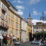 """Diossina ad Anagni, Legambiente: """"Estrema preoccupazione inquinamento da PCB"""