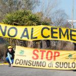 """Approvazione Stadio della Roma: """"Si spendono soldi pubblici per fare ponte che serve solo allo Stadio mentre la Roma-Lido rimane una vergogna"""""""