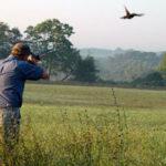 Caccia nei Parchi, Legambiente scrive all'Assessore all'Ambiente della Regione Lazio
