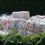 Malagrotta, Legambiente: ennesimo schiaffo a gestione rifiuti. Domani audizione presso Commissione Ambiente della Regione Lazio: commissariamento ma e poi mai