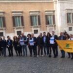 Comuni rinnovabili nel Lazio