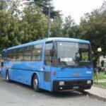 Trasporto Pubblico Locale: allarme tagli per mancanza fondi Legambiente Lazio: no a tagli e aumenti tariffe