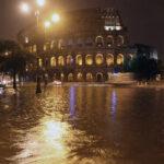 """""""Città Clima 2019"""", il dossier di Legambiente lancia un'emergenza su Roma"""