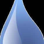 Acea, Legambiente chiede cambio di rotta: gestione sia trasparente e su acqua si scelga la ripubblicizzazione