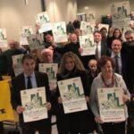 Via all'accordo regionale per la riduzione dei rifiuti e il contrasto agli sprechi alimentari