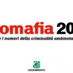 dossier ecomafia 2018