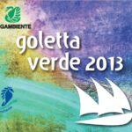 Goletta Verde di Legambiente Mare negato: viaggio nei nove chilometri off-limits del litorale romano