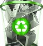 Eco-Net: appuntamento con il riuso e la riduzione dei rifiuti