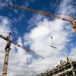 """Nuovo """"Piano Casa"""", Legambiente: è edilizia creativa va ritirato. Presidio di Legambiente Lazio di fronte a Consiglio regionale."""