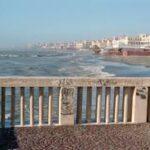 Accessi mare Ostia, Legambiente: accesso libero per tutti, revisioni delle concessioni, nuovi accessi dedicati a spiagge libere esistenti