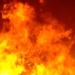 Rapporto LAZIO IN FIAMME di Legambiente:  5.213 ettari bruciati nel Lazio da inizio 2017, erano 2.974 in tutto il 2016