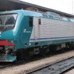 """Riparte """"Pendolaria"""" di Legambiente: lanciato coordinamento con sindaci e cittadini per chiedere treni più nuovi e moderni"""