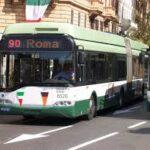 Piano centro storico Natale: prolungamento ZTL, più bus e convenzione con parcheggi scambio