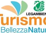 Due strutture nel Lazio tra i premiati agli 'Oscar dell'Ecoturismo' di Legambiente anche per l'ottima gestione ambientale e la promozione del biologico