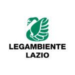 Legambiente Lazio esce da Agenda Tevere
